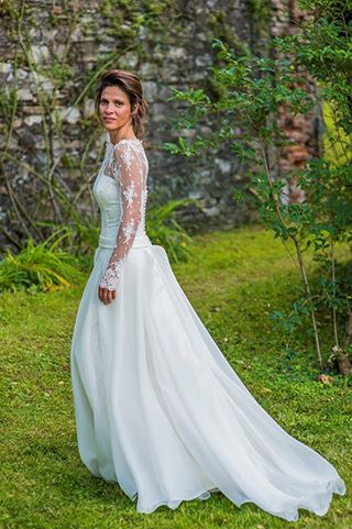 Abiti da sposa piazza ungheria roma
